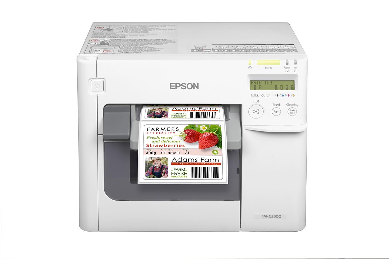 Spectraflow - Color Management, Inkjet Printers, Media, Ink, & More